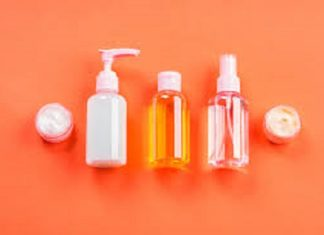 Avoid These 7 Toxic Ingredients To Buy High-Quality Beauty Products