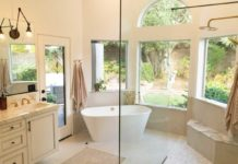 Best-Ways-to-Select-a-Bathroom-Design-for-Your-Kids-on-architectureslab