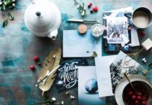 Know-About-Online-Group-Greetings-Cards-on-ArchitecturesLab