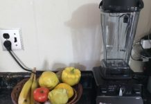 5-Benefits-of-Owning-a-Personal-Smoothie-Blender-at-Home-on-ArchitecturesLab