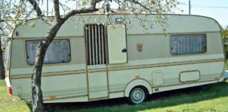 5-Reasons-Why-Uses-Of-Mobile-Office-Trailers-Should-Be-Universal-on-architectureslab