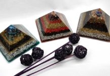 5-Reasons-Why-You-Should-Start-Using-Orgone-Pyramids-on-architectureslab