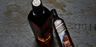 7-Essential-Tips-for-Laser-Etching-Bottles-on-architectureslab