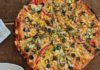 Is-It-Possible-To-Consume-Pizza-with-Braces-Easily-on-architectureslab