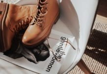 Italian-Leather-Boots-7-Reasons-They-Are-The-Best-Quality-Shoes-on-architectureslab