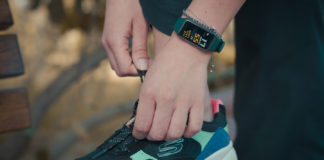 Let's-Know-Some-Great-Advantages-of-Fitness-Trackers-on-architectureslab