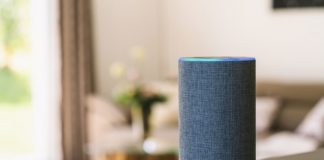 The Ultimate Guide to Buying Smart Home Speakers for the Best Experience