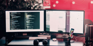 Why-You-Should-Have-to-Use-Website's-Landing-Pages-on-architectureslab