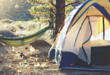 Why-You-Should-Use-a-Hammock-than-a-Tent-in-Camping-on-architectureslab